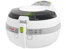 Friteuse Actifry Classic 2.2lb FZ700051 T-FAL - Blanc