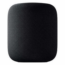 Apple Homepod Speaker MQHW2C/A - Space Grey