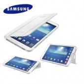 Book Cover CaseGalaxy Tab-A 9.7'' SM-P550  - White