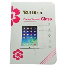 Premium Tempered Glass Screen Protector for iPad Air