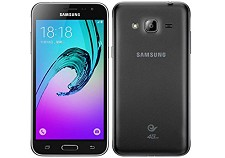 Cellphone Samsung Galaxy J3 16GB AMOLED ( Unlocked ) SM-J320W8