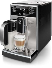 Super-Automatic Espresso Machine PicoBaristo HD8927/48