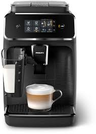 Machine à espresso automatique EP2230/14R Philips LatteGo recertifié